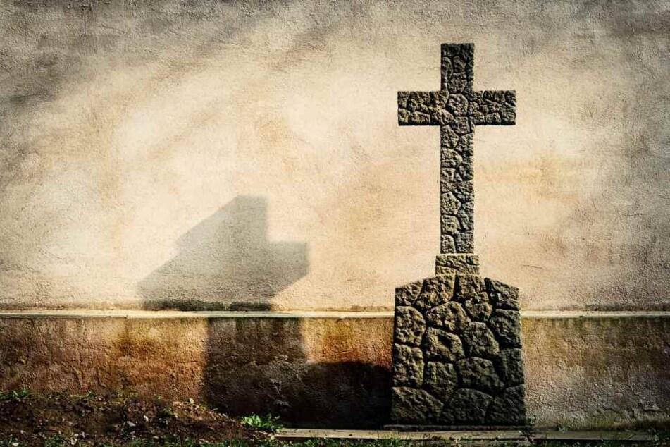 Für Priester Richard Bucci lassen sich Schwangerschaftsabbrüche nicht mit der katholischen Kirche vereinbaren.