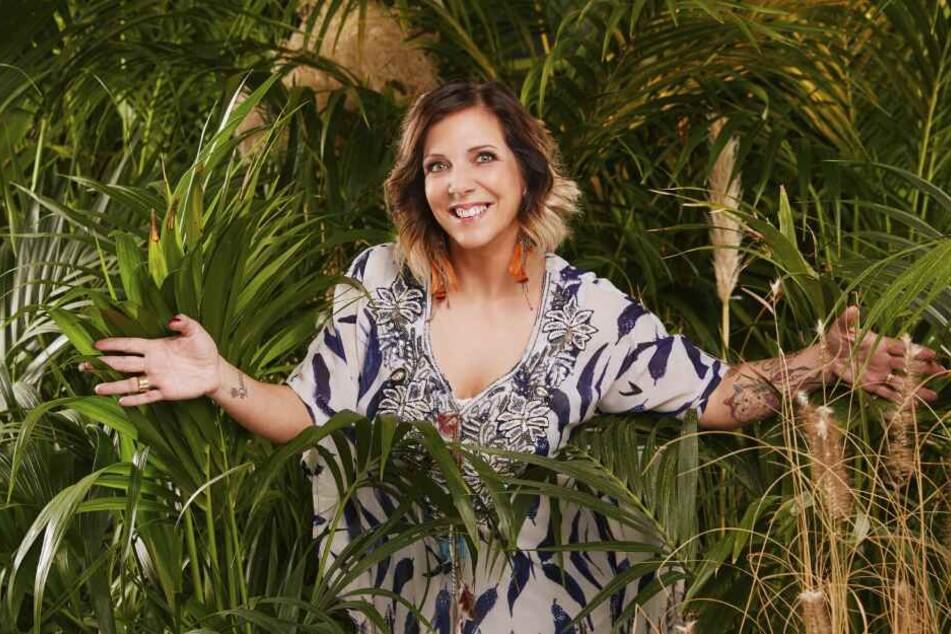 Dschungelcamp: Knallt's im Dschungelcamp? Es droht Zoff bei Danni Büchner und dieser Kandidatin