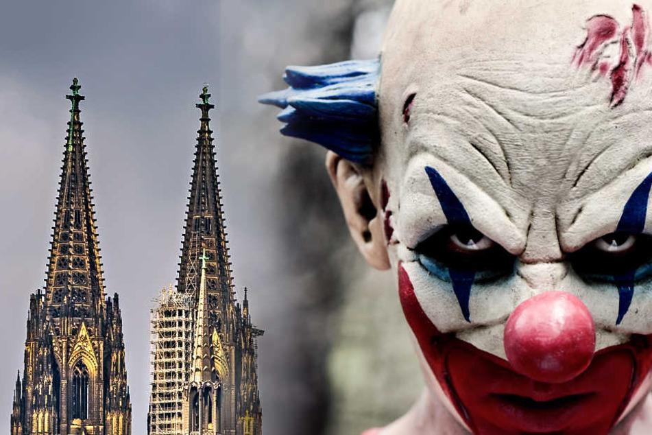 Dunkler Karnevalsstart in Köln: Ein Toter, 14 Sexualdelikte, eine Vergewaltigung