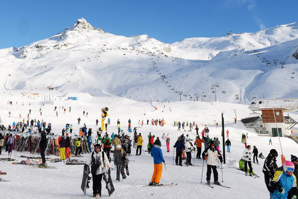 Ausgerechnet Ischgl! So will das Skigebiet corona-frei bleiben