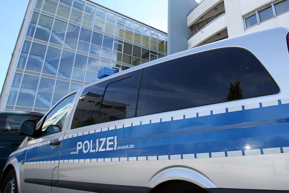 Blutiger Streit mit acht Verletzten in Göttingen