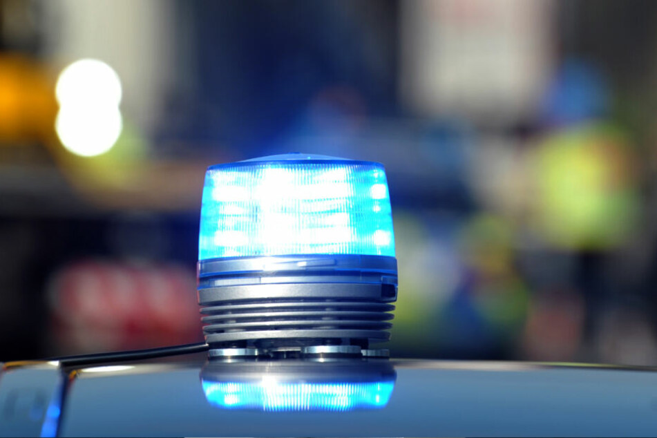 Ein 37-Jähriger starb im Polizeigewahrsam. (Symbolbild)