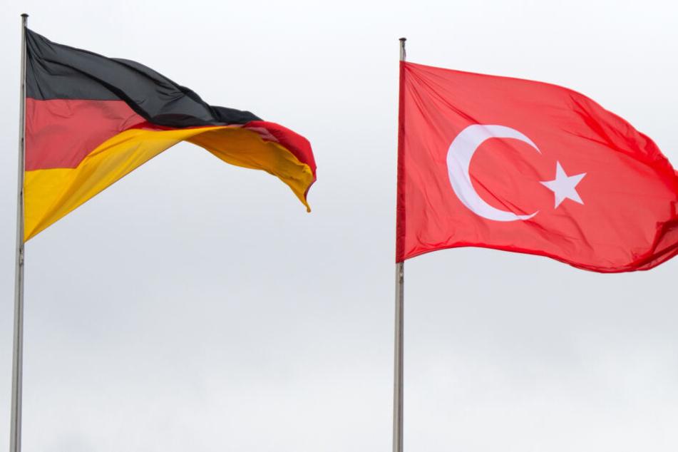 Die Türkei möchte in drei deutschen Städten jeweils eine Schule gründen (Symbolbild).
