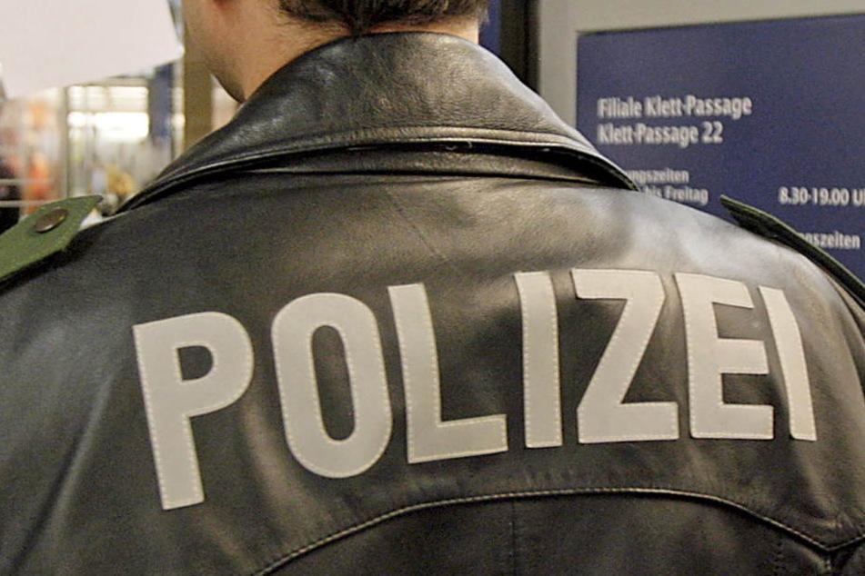 Backnang: Mann bedroht mehrere Menschen mit Messer