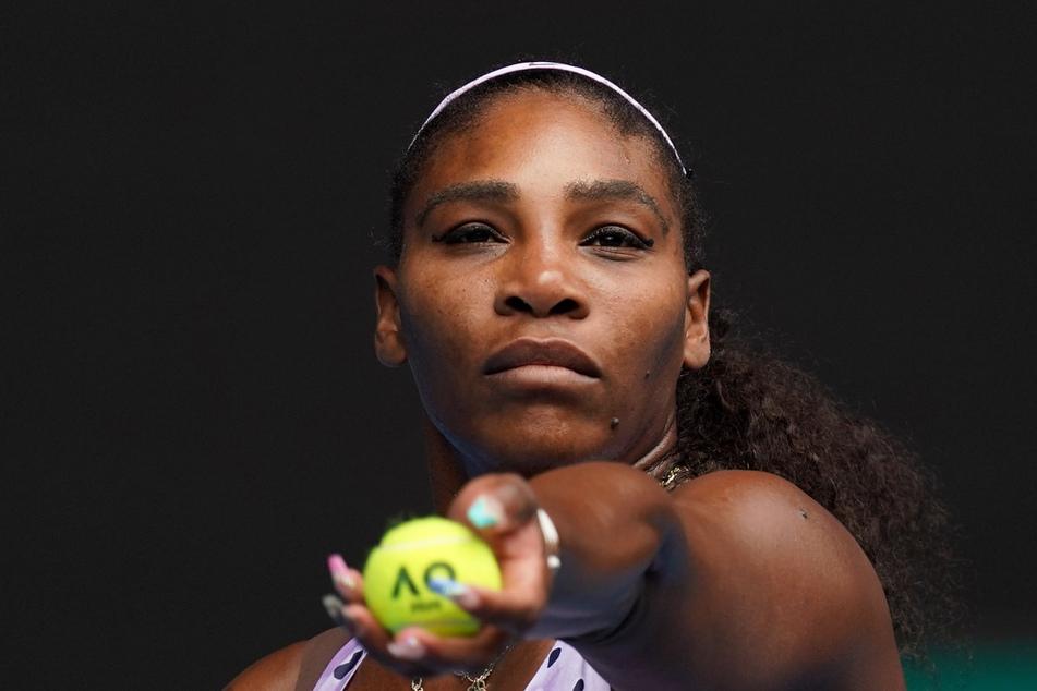 Die 23-malige Grand-Slam-Turniersiegerin Serena Williams (38) hat ihre Teilnahme an den US Open in diesem Jahr zugesagt. Sie könne es kaum erwarten, nach New York zurückzukehren, sagte die Amerikanerin am Mittwoch.
