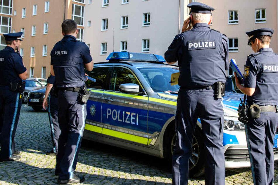In München war es 2018 zu einer schrecklichen Bluttat gekommen. (Archivbild)