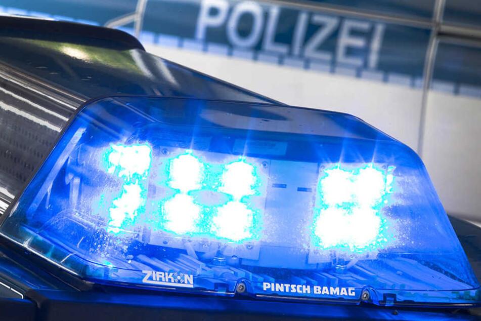 Der 40-jährige Tatverdächtige hat die tödliche Messerattacke nun gestanden.