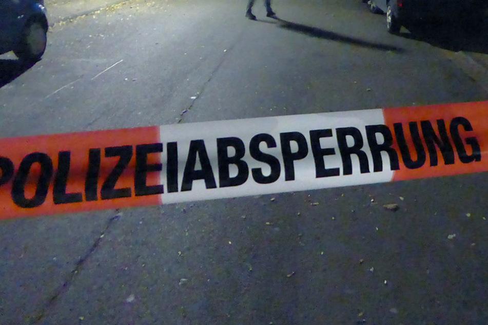 Beim Brand in einem Einfamilienhaus in Villingen-Schwenningen ist ein Mann ums Leben gekommen. (Symbolfoto)