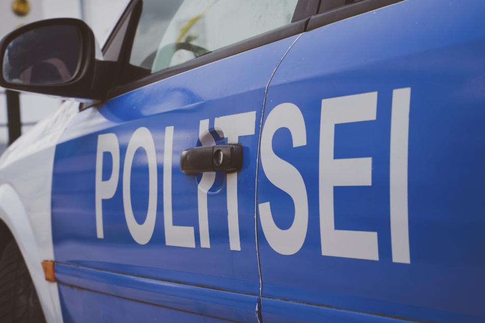 Die Polizei konnte den mutmaßlichen Täter festnehmen. (Symbolbild)
