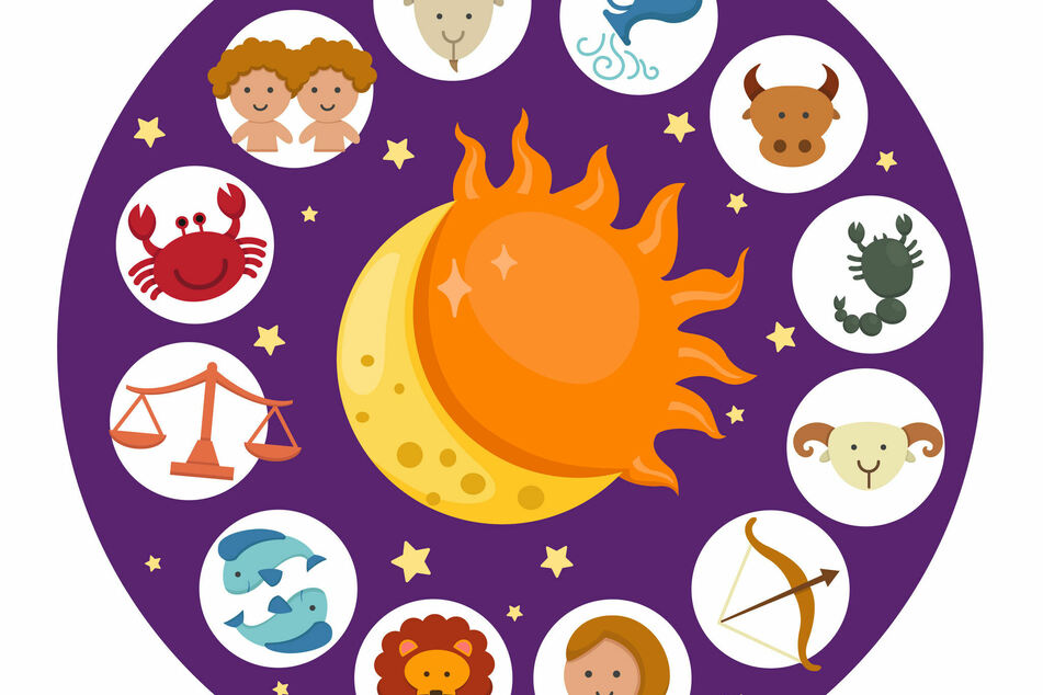 Today's horoscope: free horoscope for October 27, 2020