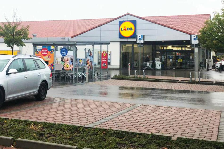 Lidl verkauft ab Donnerstag (26.11.) Technik von großen Marken super günstig!