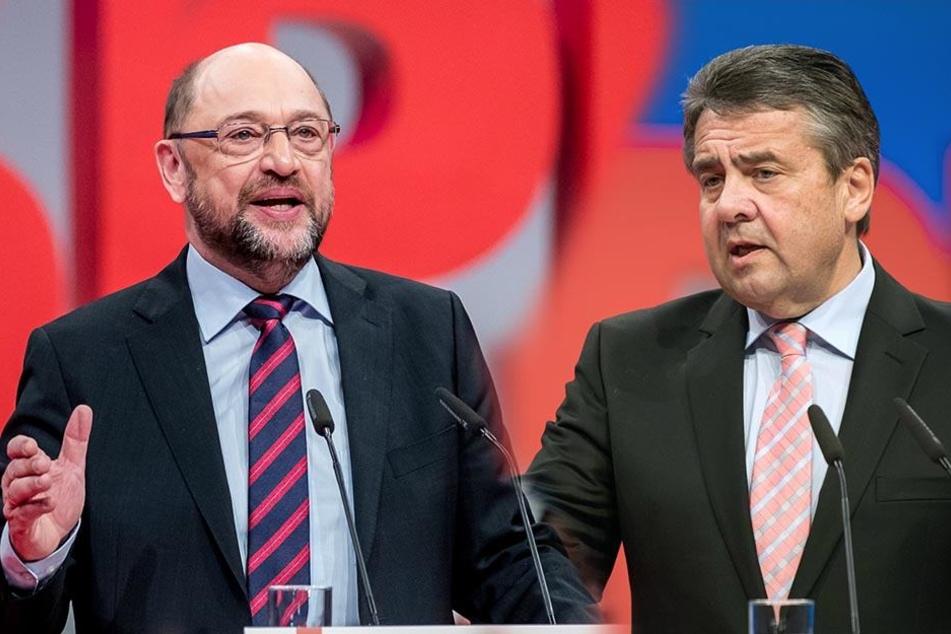 Vereinigte Staaten von Europa: Viel Kritik, doch keine Vorschläge