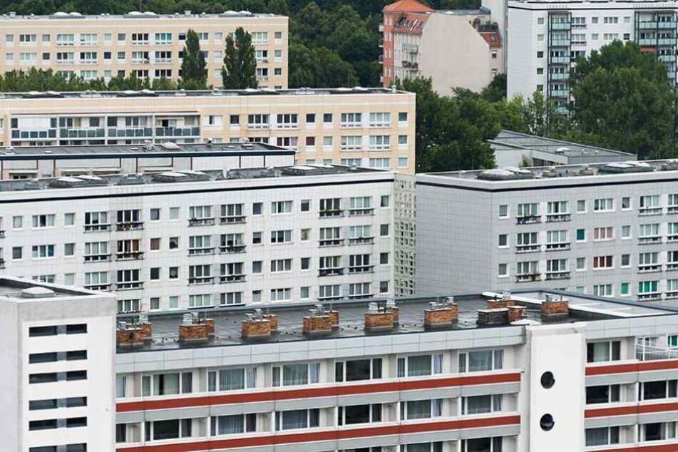 Wo die gekauften Wohnungen genau liegen, teilte das Unternehmen bislang noch nicht mit.