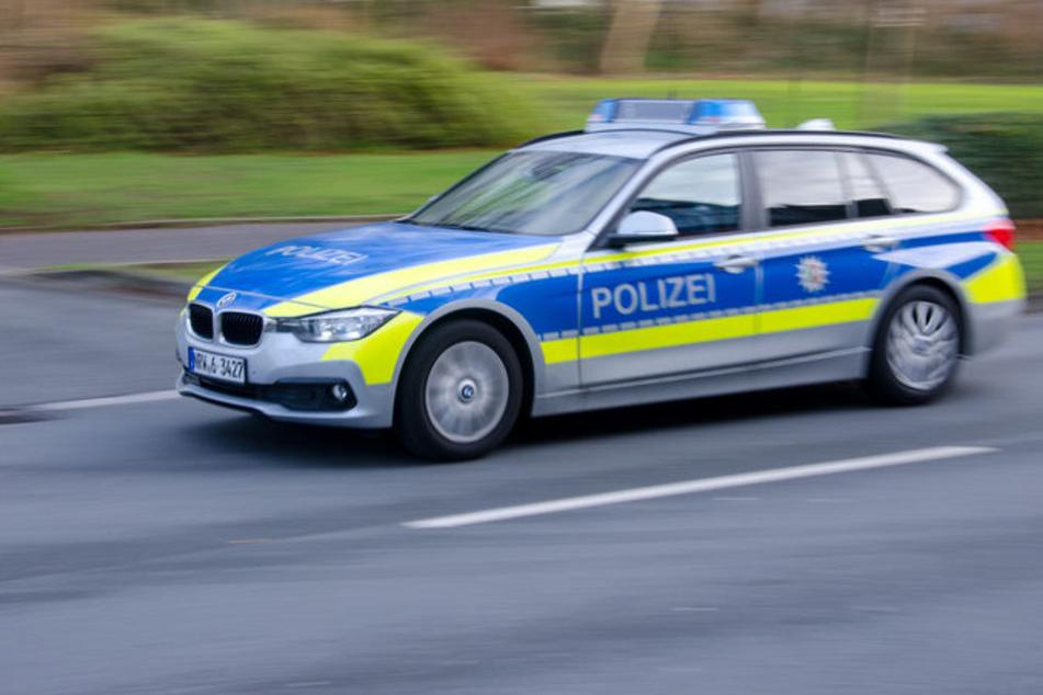 Schwerer Unfall in Köln-Sülz: Polizei macht in Peugeot unerwartete Entdeckung
