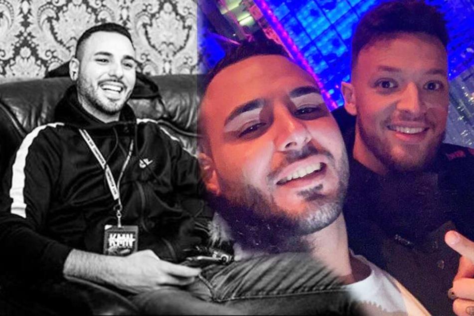 Schock für KMN-Gang: Tour-Manager stirbt nach gemeinsamem Abend