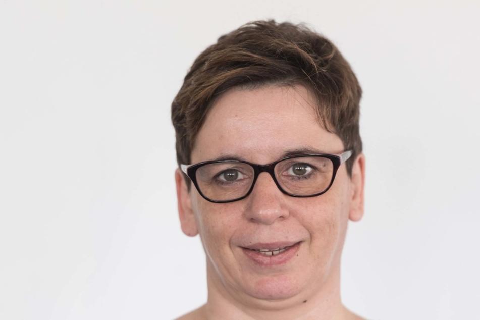 Die baden-württembergische AfD-Abgeordnete Claudia Martin hat die Nase gestrichen voll von ihrer Partei.