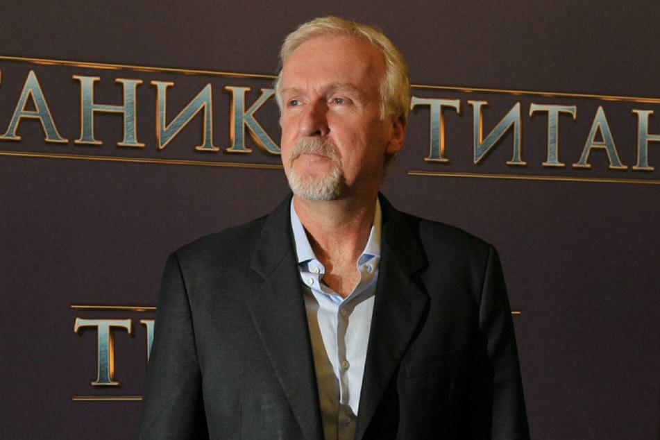 Warum musste Jack sterben? Regisseur James Cameron (62) liefert endlich Antworten.