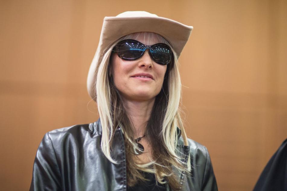 Gegen die Ex-Geliebte von Jörg Kachelmann, Claudia D., wird jetzt wegen des Anfangsverdachts der Freiheitsberaubung ermittelt.