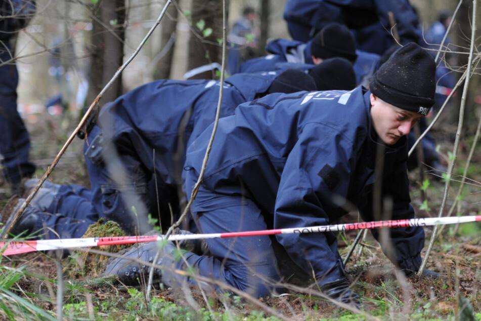Neue Hinweise im Mordfall Maria Bögerl ausgewertet