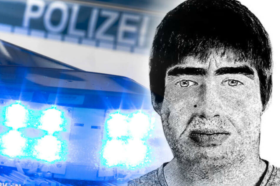 Frau in Ostseebad bedroht und begrapscht: Wer kennt diesen Mann?