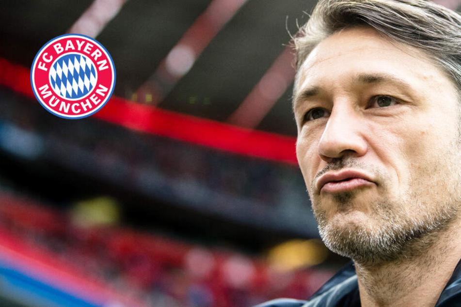 DFB-Pokal: FC Bayern bekommt die ungeliebte TSG Hoffenheim zugelost