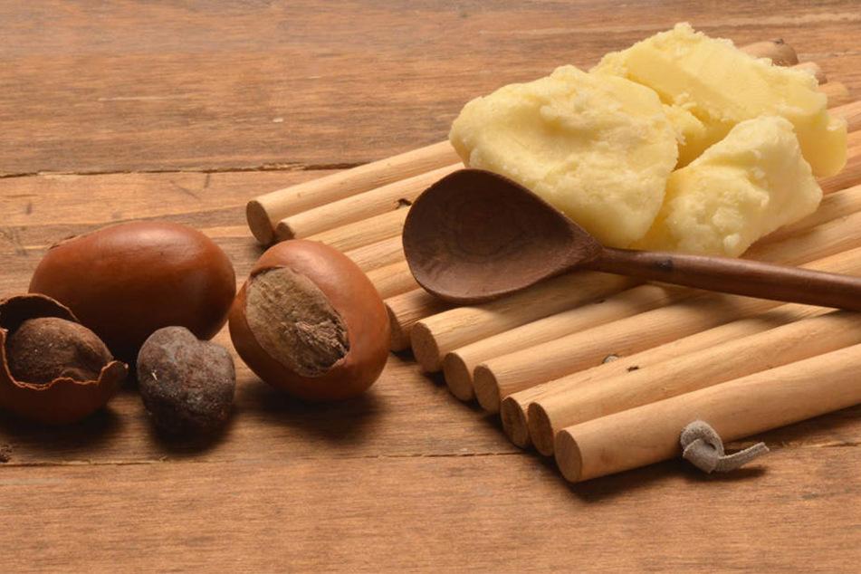 Butter ist im Vergleich zum Vorjahr um 68,8 Prozent teurer geworden (Symbolbild).