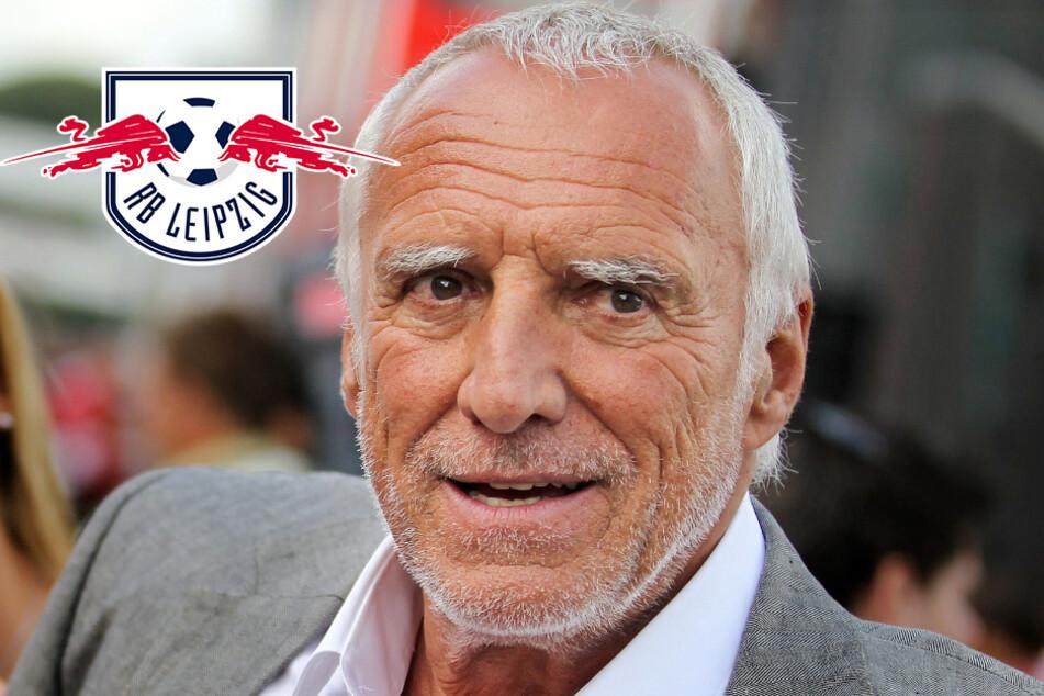 Red Bull erlässt RB Leipzig 100 Millionen Euro Schulden