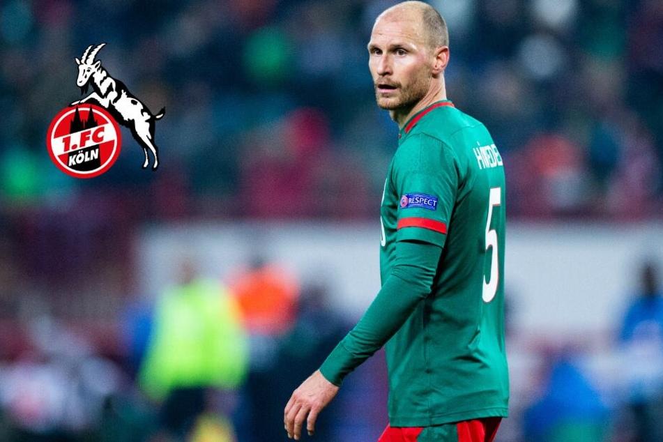 1. FC Köln: Kommt Höwedes, ein anderer oder gar keiner?