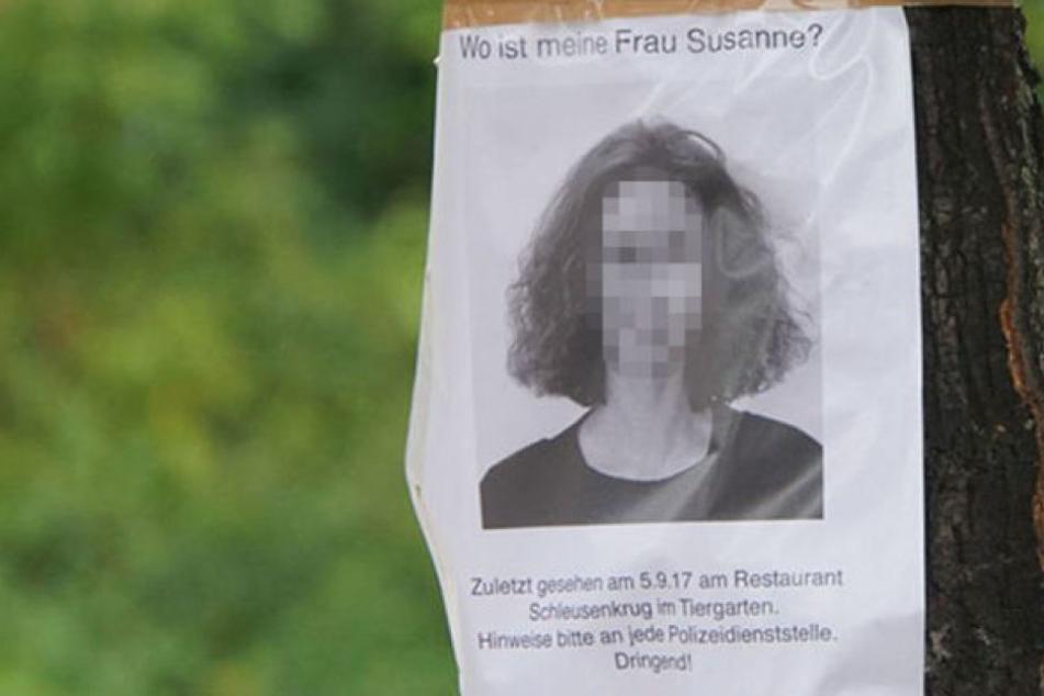 Mord an Schlossherrin: Fällt heute schon das Urteil?