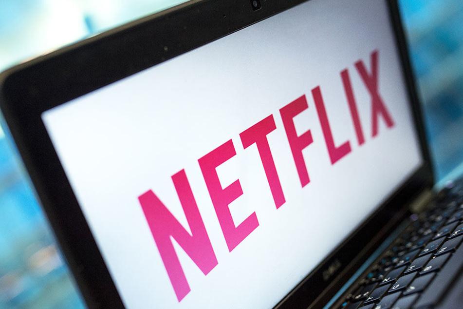 Netflix schauen erfreut sich bei zahlreichen Menschen weltweit großer Beliebheit.