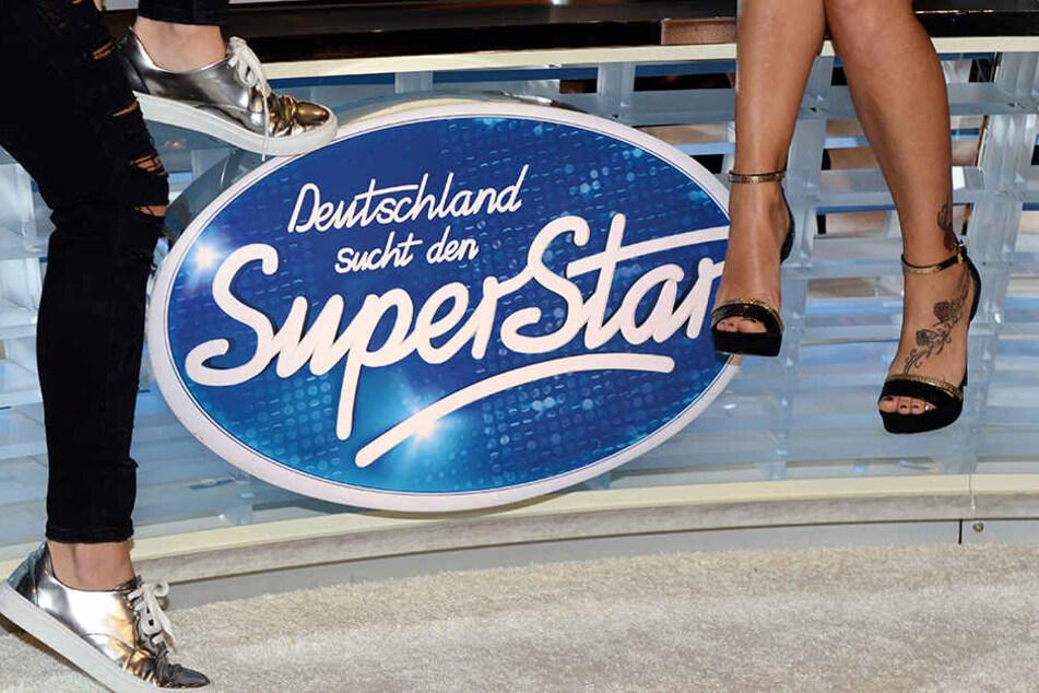 Die große Casting-Tour von DSDS legt auch in Bielefeld einen Zwischenstopp ein.