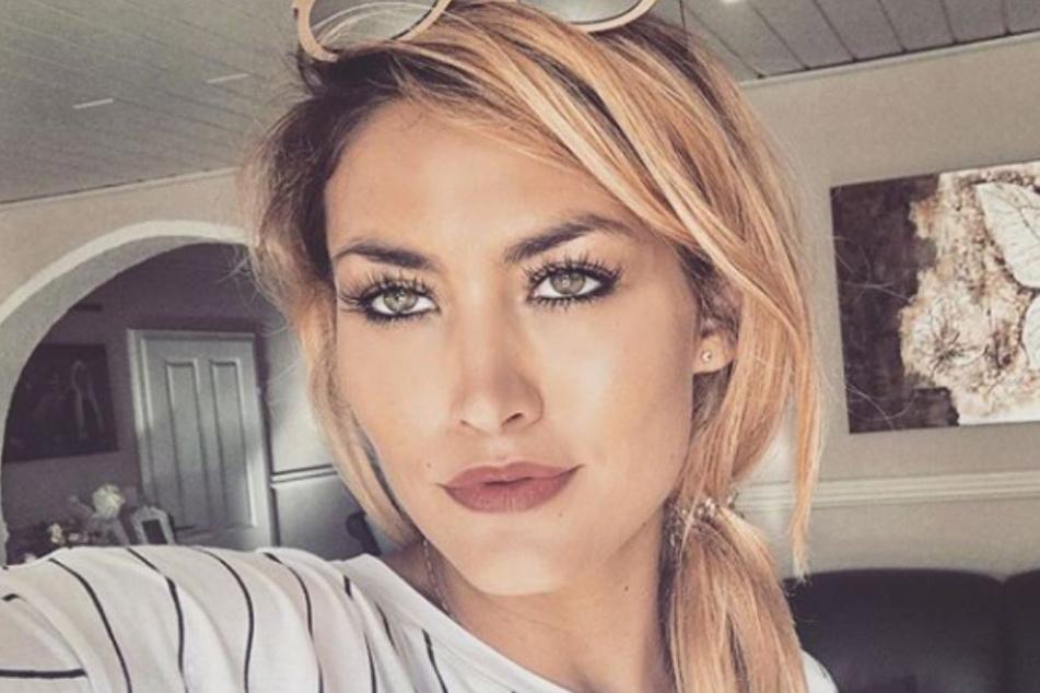 Fiona Erdmann (30) will gegen den Verband Sozialer Wettbewerb kämpfen.