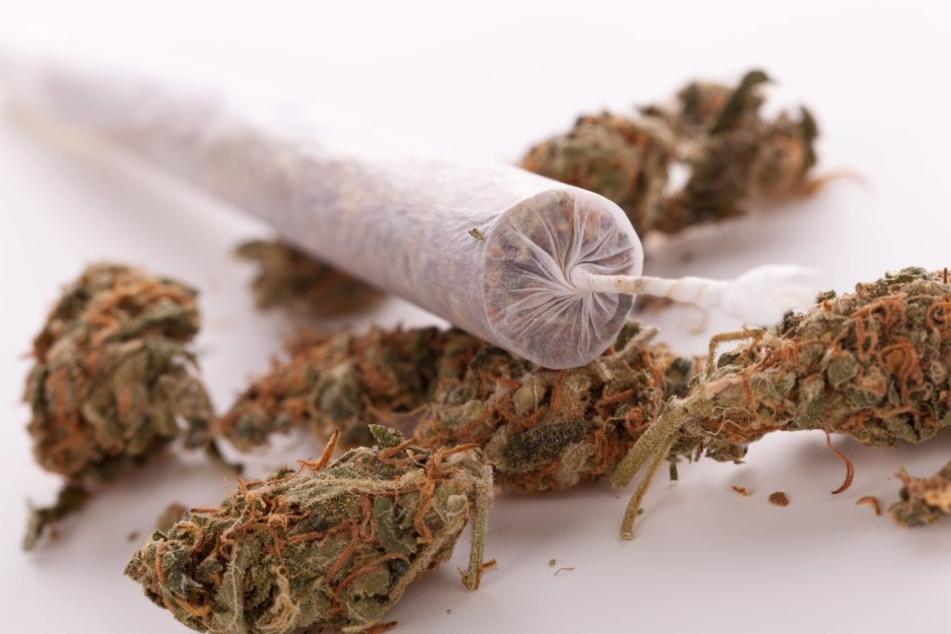 Die neue Regelung soll ein Schritt hin zu einer modernen, effektiven Drogenpolitik sein.
