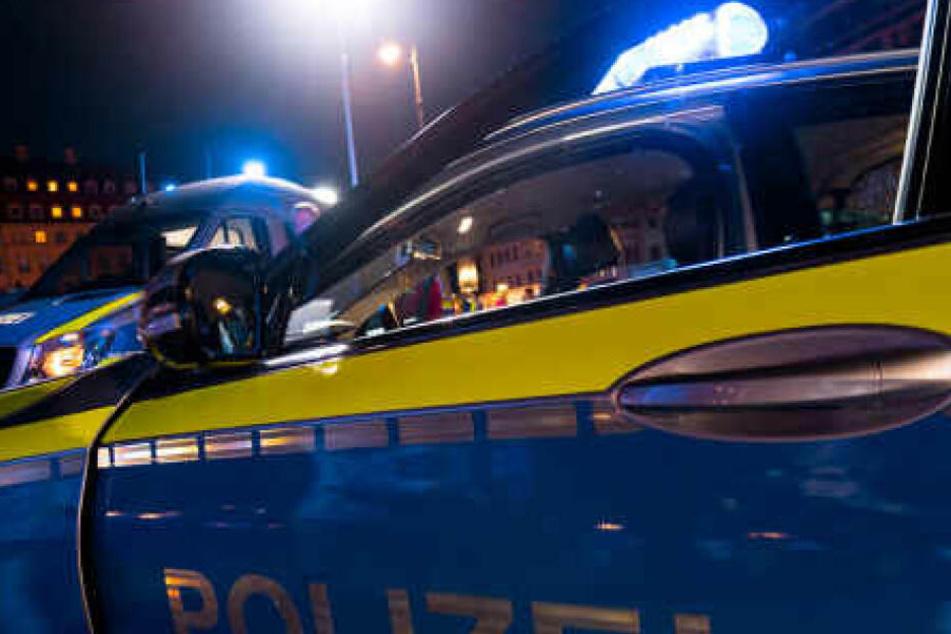Die Kriminalpolizei Freiburg ermittelt wegen eines Tötungsdeliktes. (Symbolbild)