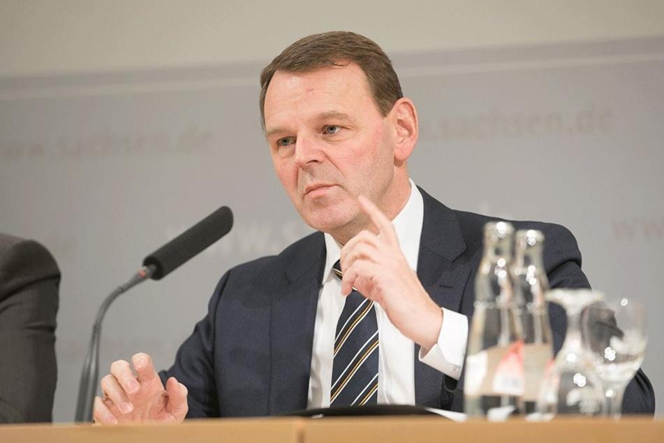 Fritz Jaeckel (54, CDU).