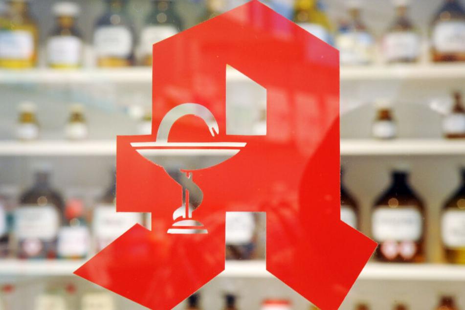 """Die """"Apotheken Umschau"""" soll modernisiert werden - auch digital. (Symbolbild)"""