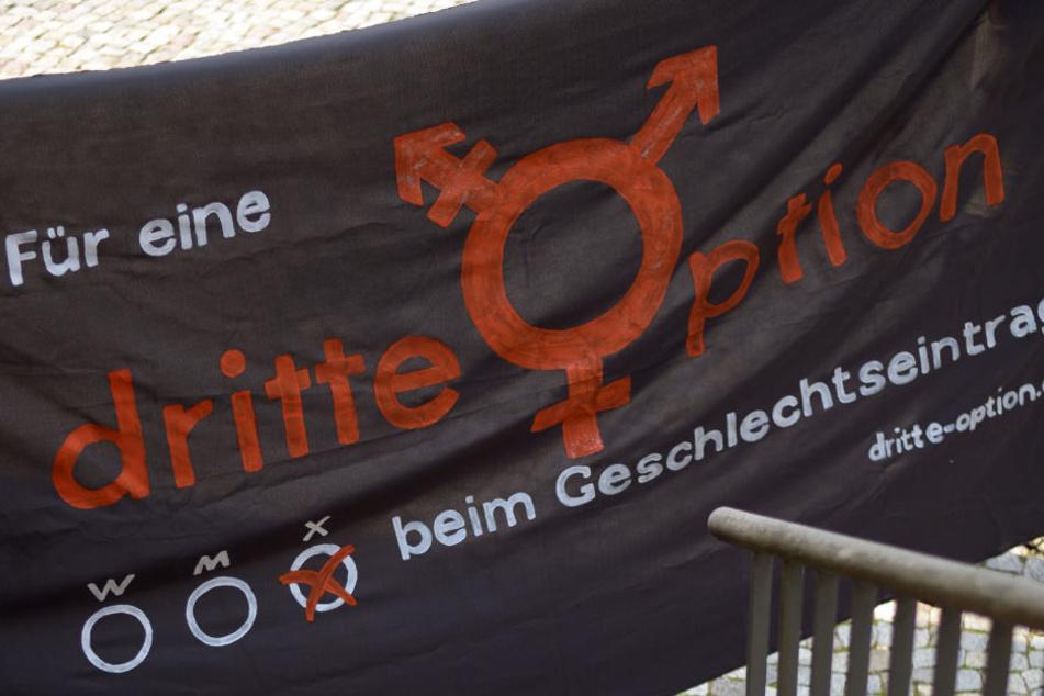 Die Debatte um Gendersprache erhitzt viele Gemüter. (Symbolbild)