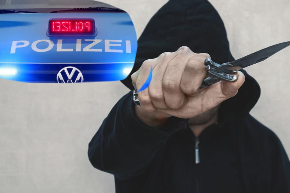Cottbuser Messerattacke in Silvesternacht: Der Polizei fehlt weiterhin jede Spur