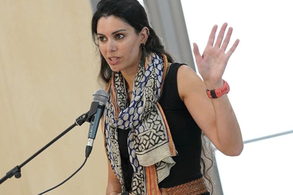 Die Wissenschaftlerin Dr. Natalie Christopher ist auf der griechischen Urlaubsinsel Ikaria spurlos verschwunden.