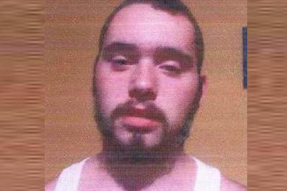 Seit dem 1.September ist der geistig behinderte Marcel Lukas (17) verschwunden.