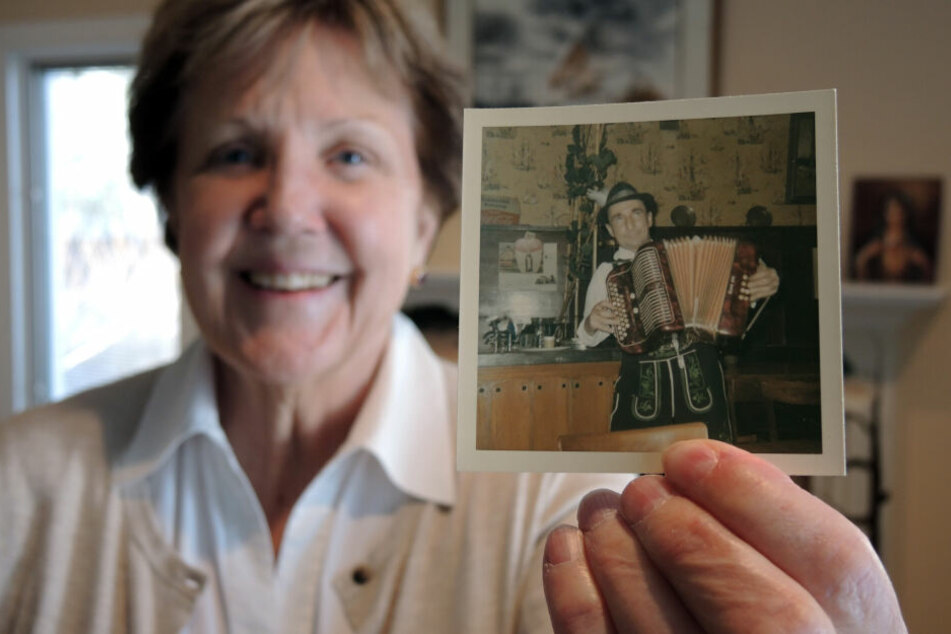55 Jahre schlechtes Gewissen: Amerikanerin bereut Aktion und macht nun alles wieder gut