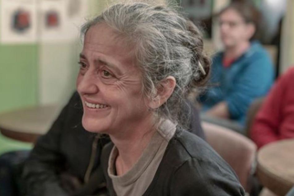 Betreiberin Christine Wick (50) kann die Mieterhöhung in ihrem beliebten Café nicht mehr stemmen und gibt schweren Herzens auf.