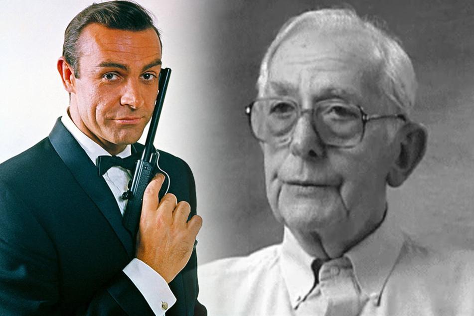 James-Bond-Regisseur gestorben