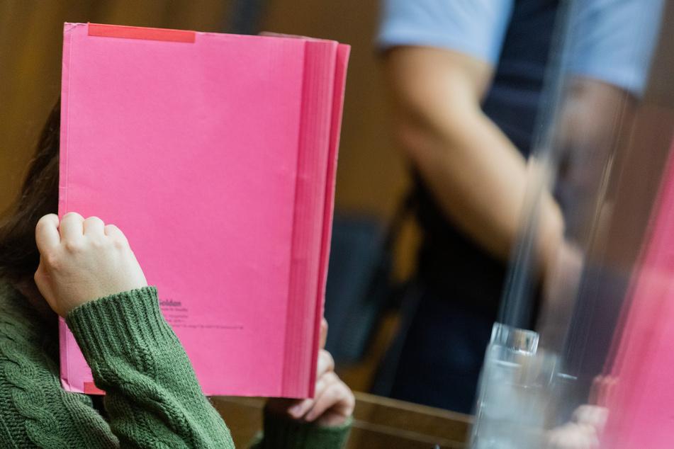 Am Dienstag werden vor dem Landgericht Mönchengladbach im Mordprozess gegen eine Erzieherin (25) mehrere Zeugen gehört.