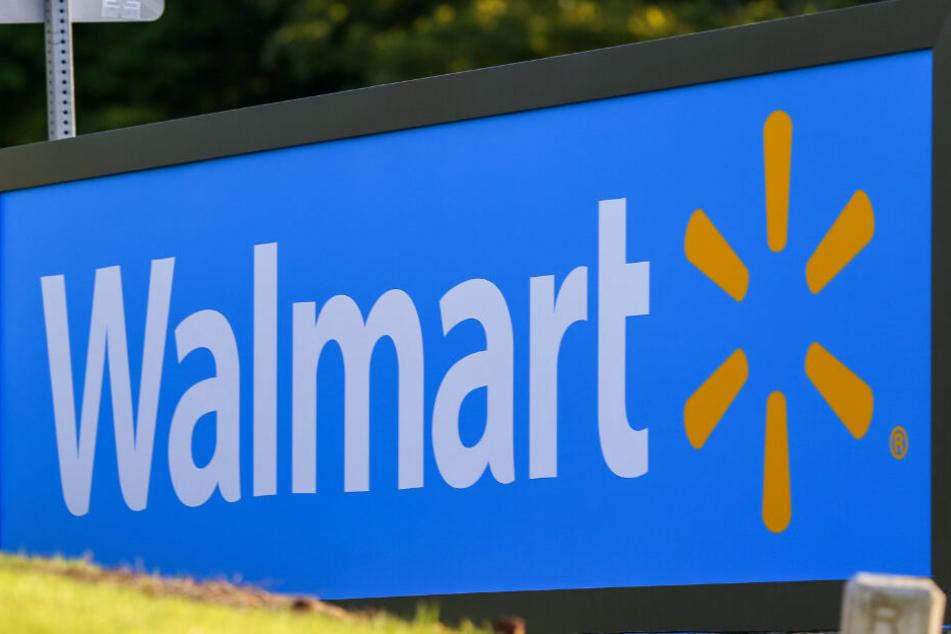 Walmart soll für die Behandlungskosten aufkommen. So sieht das zumindest Silver Taylors Anwalt.