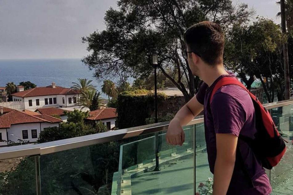 Fehler bei Spotify: Wie ein 15-jähriger Deutscher über Nacht zum Superstar wurde
