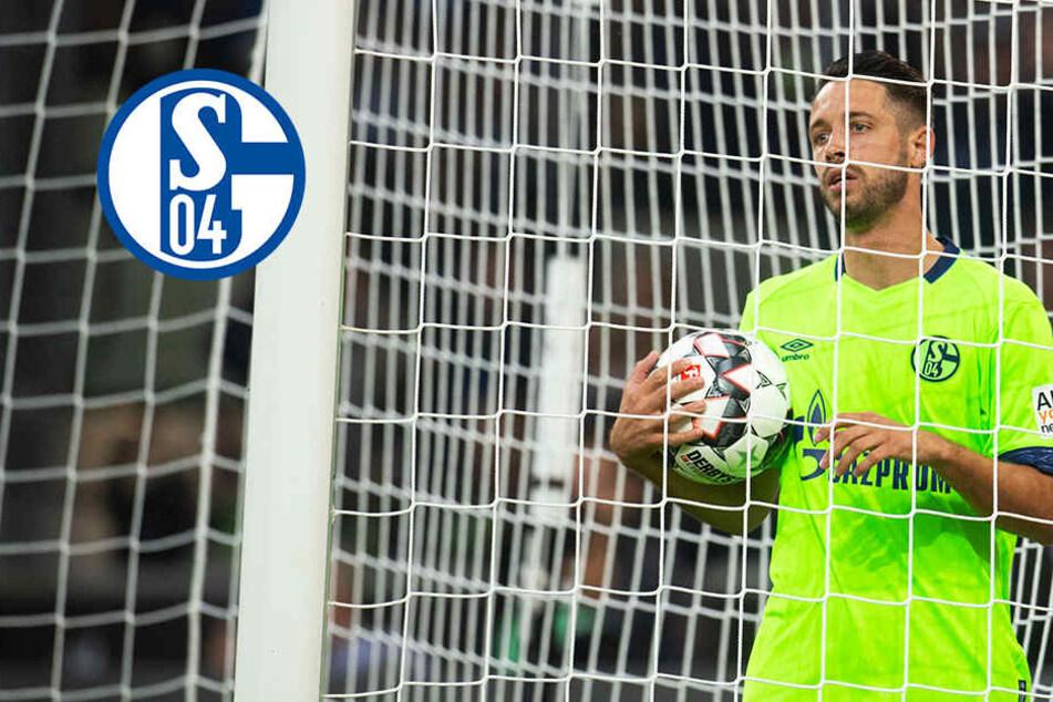Uth erstmals für DFB-Team nominiert: Warum ausgerechnet jetzt?
