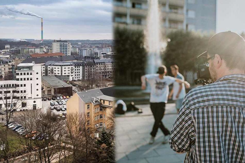Chemnitz: Dieser Film ist Balsam für die Chemnitzer Seele