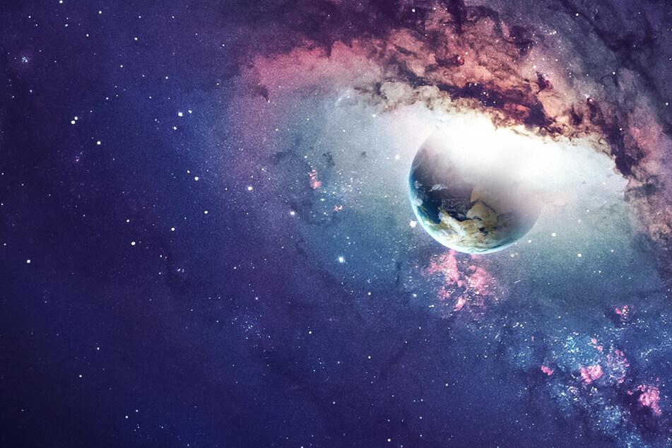 Wann und wie endet unser Universum? Ein Physiker hat es ausgerechnet