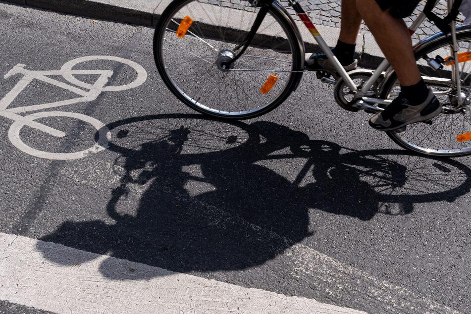 NRW: Neues Fahrradgesetz soll für deutlich mehr Radverkehr sorgen